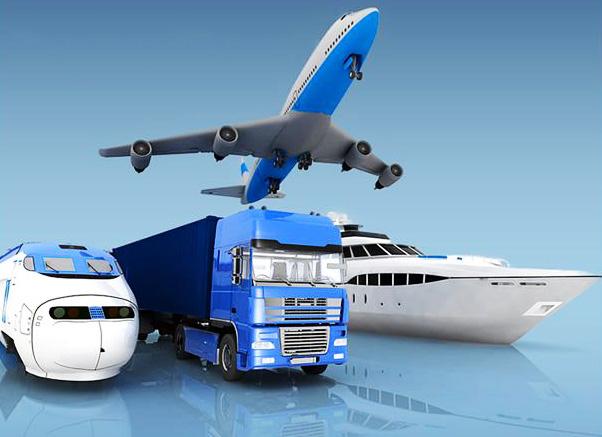 洗眼器适用于交通运输行业